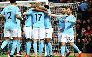 دوري أبطال أوروبا | مانشستر سيتي في مهمة سهلة أمام بازل