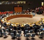 مجلس الأمن يعتمد بالإجماع مشروع القرار الروسي بشأن تجديد نظام العقوبات على اليمن