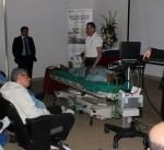 """مستشفى """"الصدري"""": الأنشطة العلمية تصقل خبرات ومهارات الأطباء الكويتيين"""