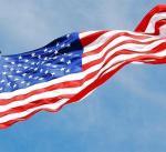 الخارجية الأمريكية تصادق على بيع أسلحة لقطر والإمارات بـ467 مليون دولار