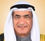 وزير النفط: شركة عالمية تزود الكويت بالغاز الطبيعي المسال على المدى الطويل