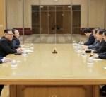 سيؤول: كوريا الشمالية تدرك أهمية زيارة الوفد الجنوبي إليها