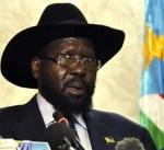 جنوب السودان: إقالة مفاجئة لوزير المالية