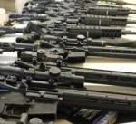 ألمانيا: أكثر من 24 ألف قطعة سلاح مسجلة كمفقودة أو مسروقة