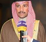 الرئيس الغانم : سياسة سمو الأمير ودور البرلمان والديمقراطية أكسبت الكويت سمعة طيبة