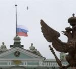 """روسيا تنكس أعلامها حداداً على ضحايا حريق """"كيميروفو"""" في سيبيريا"""