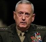 وزير الدفاع الأمريكي: روسيا منافس استراتيجي