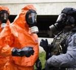 ألمانيا: تفجير مواد كيماوية عُثر عليها في مأوى للمشردين