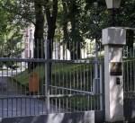 لوكسمبورغ تستدعي سفيرها لدى روسيا