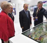 روسيا تتجه نحو منافسة أوروبا على عقول المستقبل بالعالم العربي