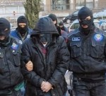 إيطاليا: اعتقال مصري للاشتباه بانتمائه لداعش