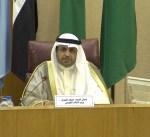 """وزير الإعلام: الكويت أولت جل اهتمامها للشباب """"بوصفهم بناة المستقبل"""""""