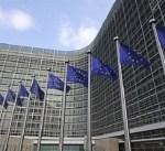 المفوضية الأوروبية: نسعى لتعزيز مبادرات التمويل الجماعي