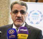 خليل أبل : لجنة التنمية المستدامة تستأنف مناقشاتها حول مشروع قرار الطاقة البديلة
