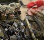 جنود ألمان: الجيش على حافة الانهيار.. وعليه الانسحاب من العراق