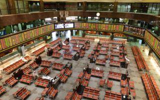 بورصة الكويت تنهي تعاملاتها على ارتفاع المؤشر السعري 0.04 في المئة