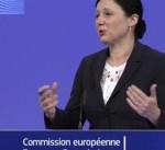 الاتحاد الأوروبي: رد فيس بوك على فضيحة البيانات.. قلّص الثقة فيها
