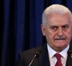 """يلدريم: بوتين وأردوغان يضعان حجر الأساس لمحطة """"أكويو"""" النووية"""