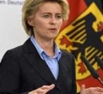 ألمانيا: بوتين لم يعد شريكاً منذ فترة طويلة