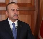 """تركيا: إنهاء """"عملية عفرين"""" مايو المقبل.. وأخرى مشابهة في العراق"""