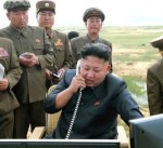 الاستخبارات الألمانية: صواريخ كوريا الشمالية قادرة على الوصول إلى البلاد
