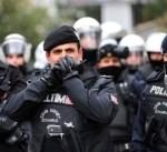 تركيا: القبض على 12 شخصاً بتهمة الانتماء لداعش