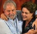 البرازيل: الرئيسة المعزولة تُدين الهجمات على الحملة الانتخابية لسلفها لولا