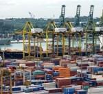 سنغافورة: اتهام شركتين بتزويد كوريا الشمالية بسلع كمالية بشكل غير قانوني