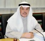 """لجنة """"البلدي"""" توافق على تخصيص موقع لمشروع مبني إدارة الأزمات بمدينة الأحمدي"""