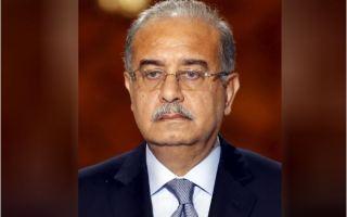 مصر تستهدف وصول عجز الموازنة إلى نحو 8.4% في 2018-2019