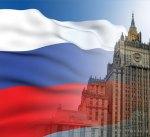 الخارجية الروسية: ردنا على بريطانيا سيكون قريبا