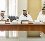 الحربش: تقرير لجنة دراسة استجوابي رئيس الحكومة جاهز الاسبوع المقبل
