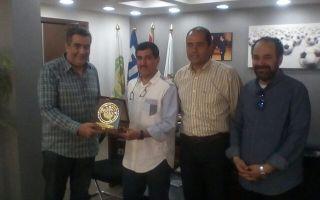 اتحاد كرة القدم: مباراة الكويت ومصر الودية 25 مايو المقبل