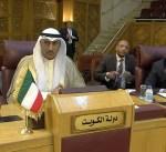 الكويت تؤكد ضرورة معالجة متطلبات وتحديات الخطة العالمية للملاحة الجوية