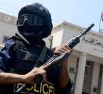 """مصر تمدد """"حالة الطوارئ"""" 3 اشهر لمواجهة أخطار الإرهاب"""