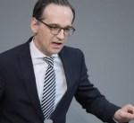 ألمانيا: تعهد بمواصلة الضغط على روسيا بسبب سوريا