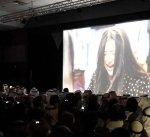 """وزير الثقافة السعودي: المملكة ستشارك في مهرجان """"كان"""" السينمائي لأول مرة"""