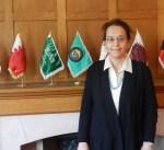 الحمد: الكويت وفرت بيئة صالحة لتشجيع الشركات العالمية للاستثمار فيها