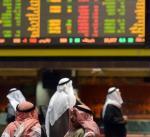 مليارات الأجانب تتدفق على الأسهم السعودية منذ مطلع 2018