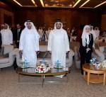 """بوشهري: """"السكنية"""" تتابع بناء أول منزل ذكي متكامل في الكويت"""