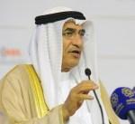 وزير النفط : نخطط لرفع إنتاج الغاز الطبيعي غير المصاحب إلى 500 مليون قدم بنهاية 2018