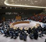 مجلس الأمن يخفق في اعتماد مشروع قرار سويدي بشأن الكيميائي في سوريا