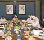 """""""الوزراء"""" يحث الجهات الحكومية لاستكمال إصدار الاستراتيجية الوطنية لمكافحة الفساد"""