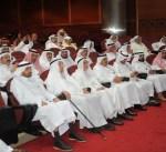 غرفة تجارة الكويت: تعزيز العلاقات التجارية والاستثمارية مع السعودية لتحقيق التكامل الاقتصادي