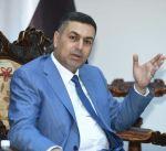 مسؤول عراقي: أملاك الكويتيين في البصرة محفوظة لهم ولا يمكن لأحد التلاعب بها