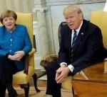 ألمانيا في مرمى حرب تجارية محتملة بين الولايات المتحدة والصين