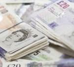 ارتفاع الديون العامة لبريطانيا الى 1.798 تريليون جنيه استرليني