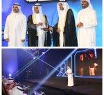 """وزير الإعلام: """"الكويت للعلوم والهندسة"""" تعكس حرص القيادة السياسية على دعم الشباب والناشئة"""
