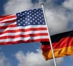 أغلبية الألمان يتوقعون مزيداً من التدهور في علاقة بلادهم بأمريكا