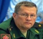 روسيا تنفي استخدام النظام السوري للكيماوي في قصف دوما